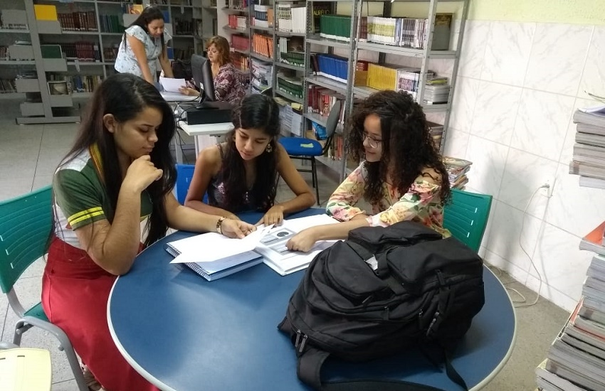 Separation Education: Education No More Distant