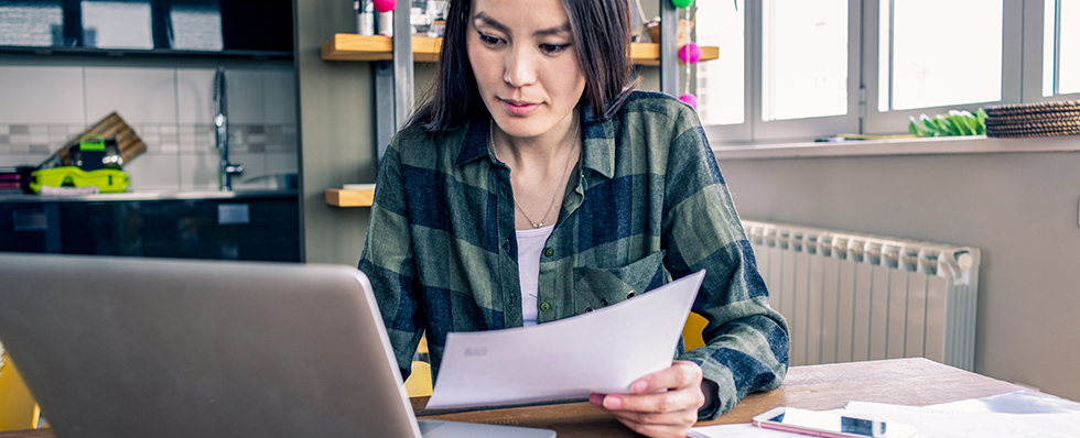 Why Fixed Rate Student Loans Are the First Priority Offers for the Students