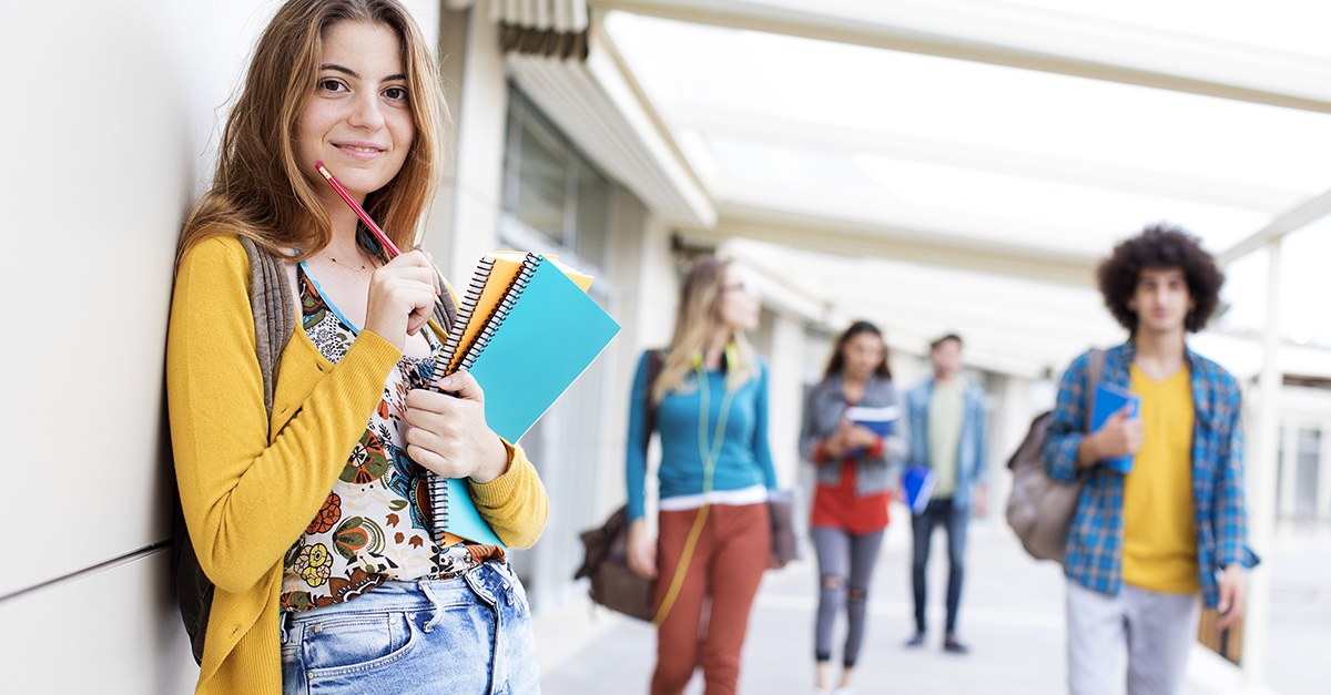 Step by step instructions to Boost College Student Retention