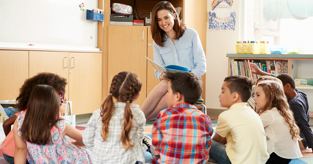 Changing Your Career To Teaching – Learn Various Options Available