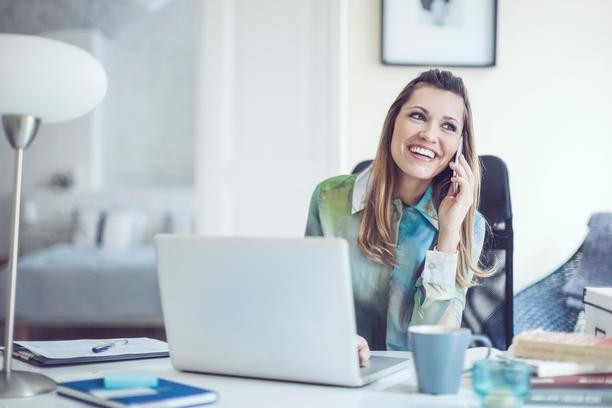 Online Career Tests – A First Step to Your Ultimate Career