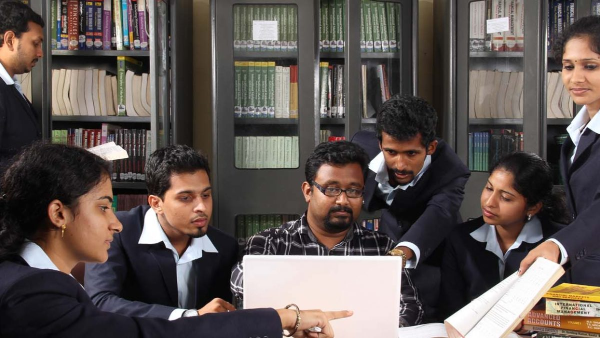 Benefits of Undertaking 1-Year Executive MBA Program