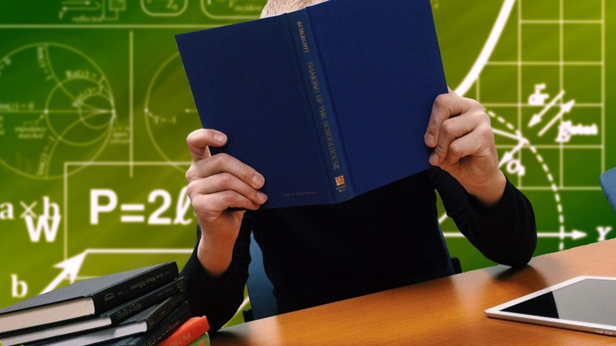 Enroll For The Best Math Enrichment Singapore