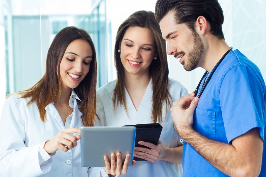 Know about the graduate entry medicine?